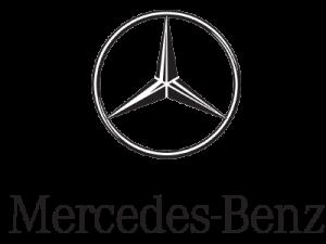 mercedes_artwall