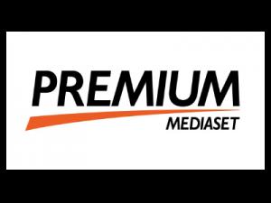 premium_artwall