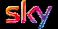 sky_artwall
