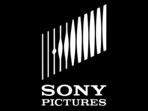 sonypictures_artwall