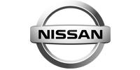 nissan200