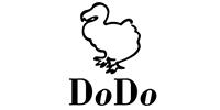 dodo_artwall