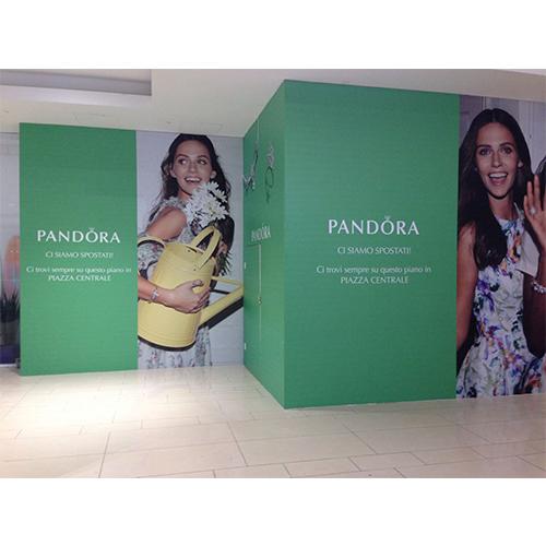pandora_foto